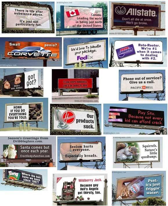 canada_billboard.jpg
